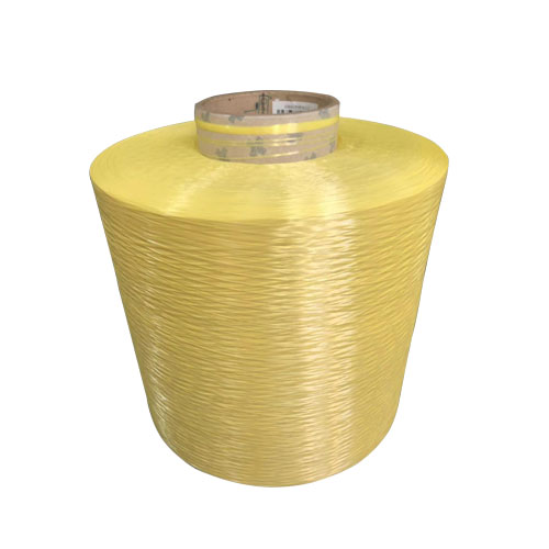 High Strength Industrial Polyester Yarn